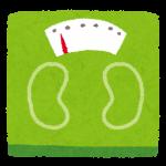 BMIと標準体重と1日の摂取カロリーを計算しよう