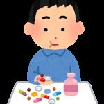 糖尿病の治療に使われる薬の種類
